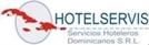 Hotelservis