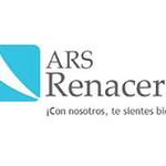 ARS Renacer