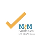 M&M Evaluaciones Empresariales