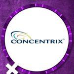 Concentrix