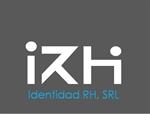 Identidad RH SRL