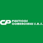 Plasticos Comerciales