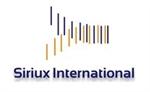 Siriux International