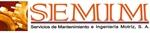 Servicios de Mantenimiento e Ingeniería Motriz, S.R.L.