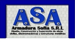 Armadura Sofia S.R.L