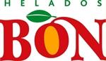 Helados Bon