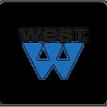 West, S.A.