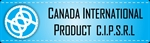 canada internacional product