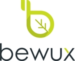 bewux