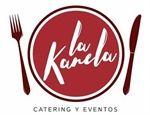 Catering La Kanela
