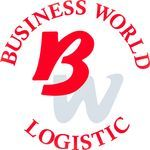 BUSINESS WORLD LOGISTIC S.A.