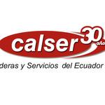 CALSER
