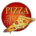 La Tomatada Pizzeria