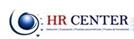 HR Center