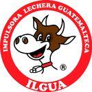 Impulsora Lechera Guatemalteca, S.A.