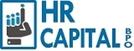 HR Capital BPO