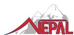 Comercializadora Nepal S.A