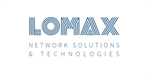 Lomax Nework Solutions and Technologies