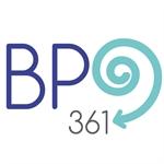 BPO361, S.A.