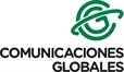 Comunicaciones Globales