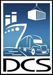DCS Demurrage Collection Service Inc.