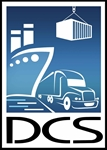 DCS Demurrage Collection Service Inc.