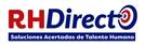 RH Directo