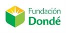Fundación Rafael Dondé