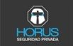 HORUS SEGURIDAD PRIVADA