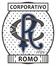 Corporativo ROMO