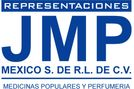 REPRESENTACIONES JMP MEXICO