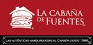 La Cabaña de Fuentes