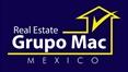 Grupo Mac Real Estate