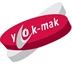 YOK MAK, S.A. DE C.V.