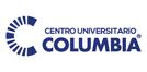 Centro Universitario Columbia