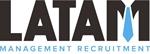 LATAM Management Recruitment
