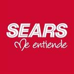 Sears Galerìas Atizapan