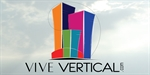 Vive Vertical y MXoffices