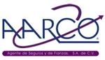 AARCO Agente de Seguros y Fianzas S.A de C.V Monserrat Torres
