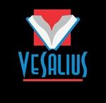 VESALIUS SA DE CV