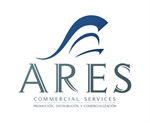 Ares Commercial Services