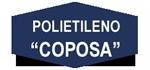 Convertidora de Polietileno S.A.