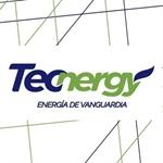 Tecnergy