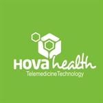 Hova Health