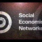 Social Economic Networkers