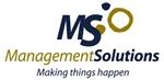 G Management Soluciones Globales México S de RL de CV