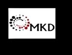 Soluciones y enlaces empresariales MKD S.C.