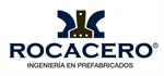 Rocacero de Puebla, S.A. de C.V.