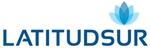 Importadora y Comercializadora Latitud Sur SA de CV