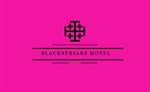 Blacksfriars Hotels